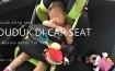 Car Seat Murah Malaysia