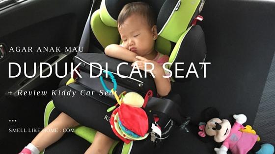 Car Seat Activity Tray Canada