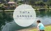 Istana Air Tirta Gangga Bali