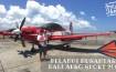 Pelangi Nusantara Bali Aero Sport