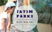 Wisata Anak Jatim Park 2 Batu, Malang