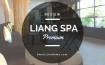 Liang Spa Bali Review