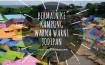Kampung Warna Warni Malang Jodipan