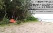 Tempat Wisata di Taman Nasional Alas Purwo