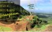 Melihat Surga dari Bukit Nampo Karangasem