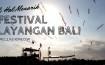 5 Hal Menarik di Festival Layangan Bali