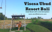 Visesa Ubud Resort Bali