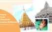 Tempat Wisata di Bangkok Bersama Keluarga