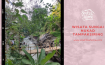 Wisata Sungai Bali di Nukad Tampaksiring